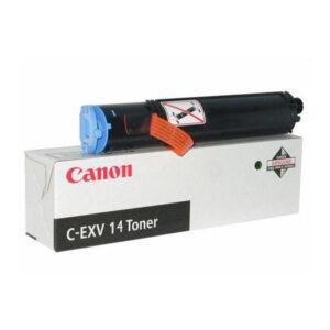 Canon CEXV14 Crni Toner Cartridge