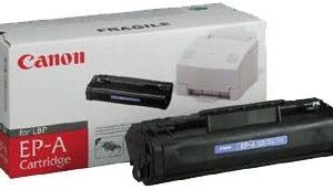Canon EP-A Crni Toner Cartridge