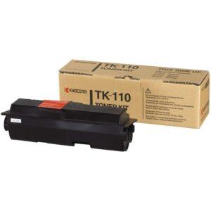 Kyocera TK-110 crni toner