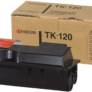 Kyocera TK-120 crni toner