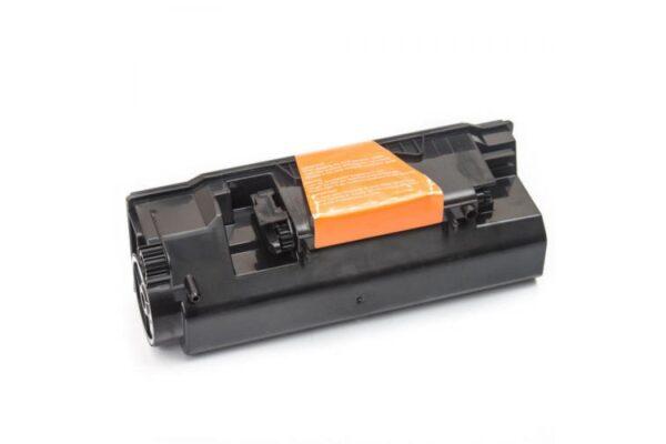 Kyocera TK-50 crni toner