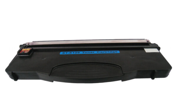 Lexmark E120 Crni Toner Cartridge