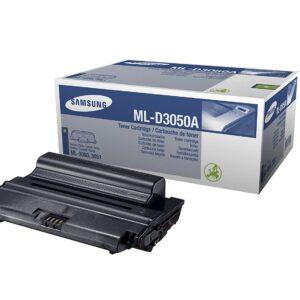Samsung ML-3050A Crni Toner