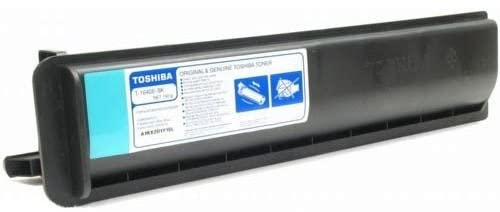 Toshiba T1810 crni toner