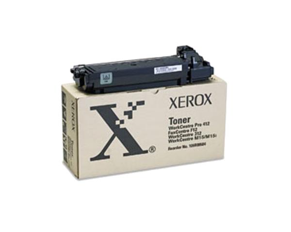 XEROX 415 crni toner