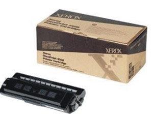 XEROX 4508 crni toner