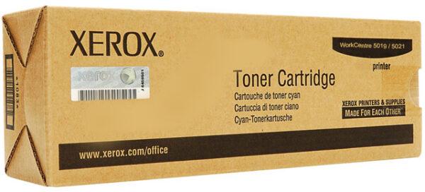 XEROX 5022 crni toner