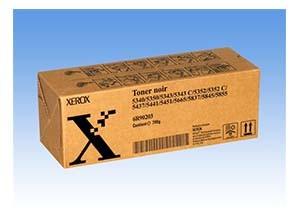 XEROX 5340 crni toner