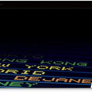 Hp crni laser toner cartridge 128A