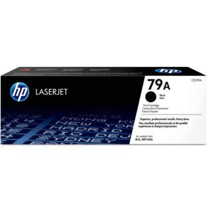 Hp-crni-laser-toner-cartridge-79A-bg-blink