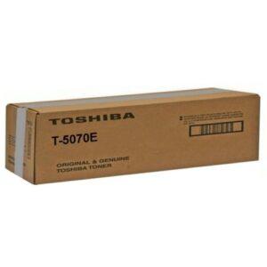 Toshiba T-5070E crni toner original cena