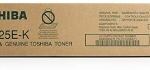 Toshiba T4950 crni toner cartridge