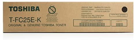 Toshiba T4950 crni toner cartridge