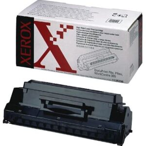 XEROX WorkCentre 385 crni toner