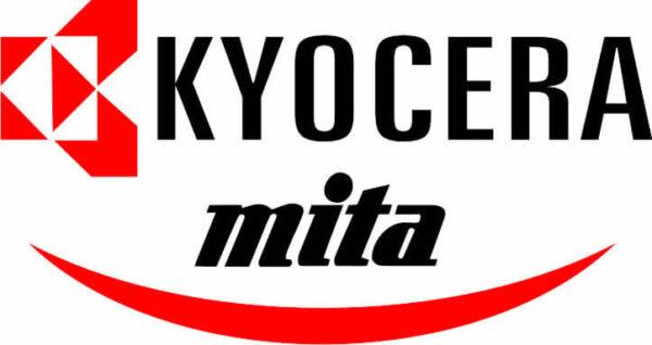 Kyocera kompatibilni toneri, beograd, cena, cene, prodaja