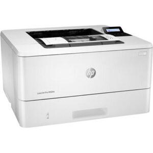 Hp laserski stampaci, beograd, cene, cena, online