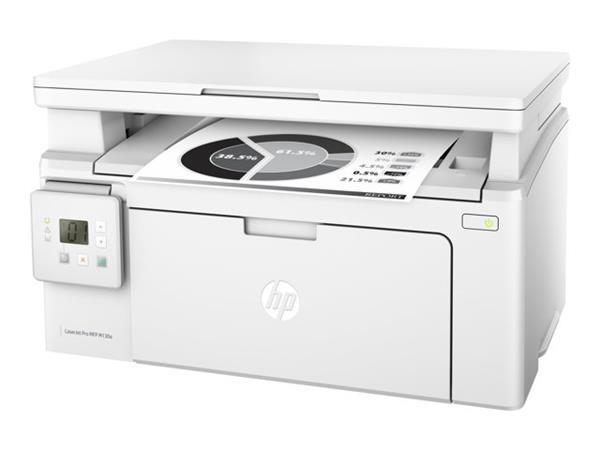 Hp stampaci beograd, prodaja laserskih stampaca