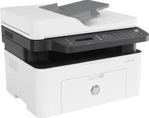 Hp stampac, multifunkcionalni stampac, cena, begrad, prodaja