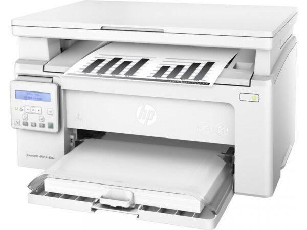 Jeftini stampaci, stampac za firmu, cena, beograd, cene