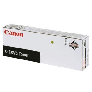 Toneri za canon stampace beograd