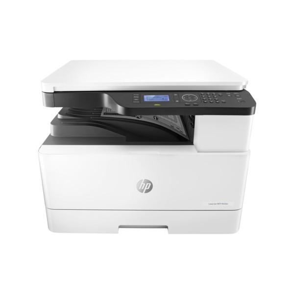 musltifunkcionalni stampac, najeftiniji stampaci, stampac i slener