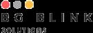shop-bg-blink-online-prodaja
